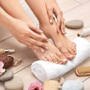 fitness,foot care,hair care,health supplements,make up,oral care,personal care,skin care,weight loss,yoga,disease care